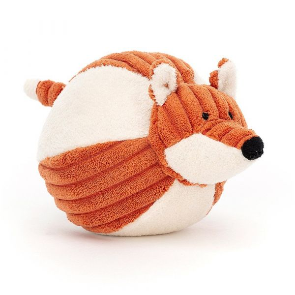 Fuchs-Cordy Roy Baby Fox Activity Ball