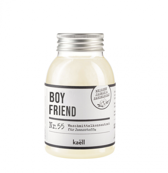 Boyfriend 500ml