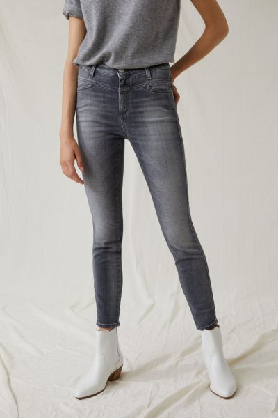 "Jeans""Skinny Pusher"""